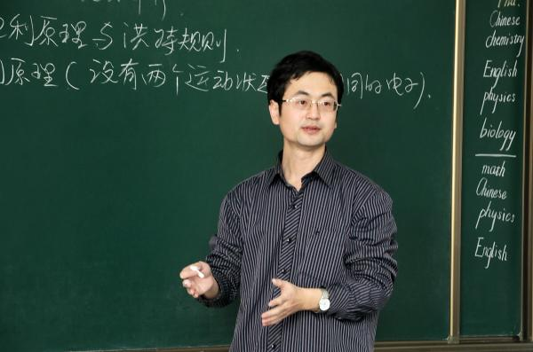 刘洪刚1.jpg